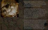 Myth3: The Wolf Age