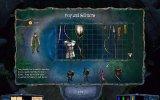 Pool of Radiance - Ruins of Myth Drannor