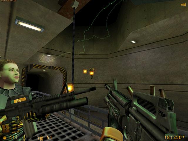 La Soluzione completa di Half-Life