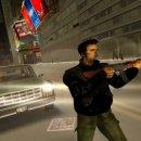 Grand Theft Auto III e GTA: Vice City in arrivo su PlayStation Network?