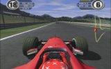 F1 Championship Season 2001
