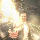 Max Payne torna in alta definizione sul mercato mobile