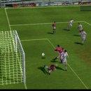 FIFA 2002 - Trucchi