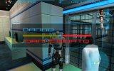 Project Eden - Il prepotente ritorno del singleplayer