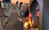 Klonoa 2: Lunatea' s Veil