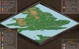 Trade Empires