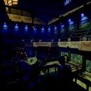 La soluzione completa di Oddworld: Munch's Odyssee