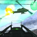 Thunderhawk: Operation Phoenix - Trucchi