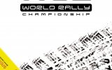 World Rally Championship (provvisorio)