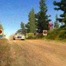 World Rally Championship - Trucchi