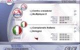 Silenzio: parla Fifa 2002
