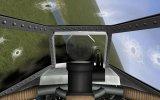 Il-2 Sturmovik: l'aviazione della collettività!