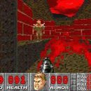 Doom - Trucchi