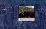 Flight Simulator 2002: volare in simpatia e amore.