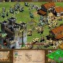 Age of Empires II torna su Steam?