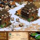 Age of Empires II: arriva un'espansione amatoriale dopo tredici anni