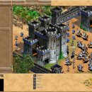 Age of Empires II - Trucchi