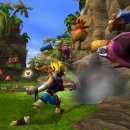 Jak and Daxter: The Precursor Legacy - Trucchi