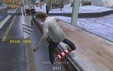 Tony Hawk's Pro Skater 3