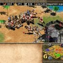 Age of Empires II: The Age of Kings - Trucchi