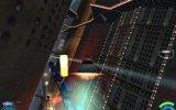 """New York Race: corse direttamente dal """"quinto elemento"""""""