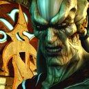 Legacy of Kain - Alcune menzioni a Nosgoth anche sul database di Steam