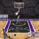 NBA Live 2002 - Trucchi