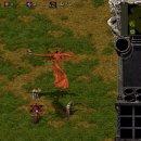 Kingdom Under Fire: The Crusaders, 19 nuovi screenshot