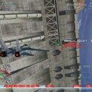 Dopo il demo, ecco l'annuncio di Top Gun: Combat Zones