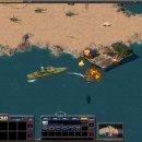 Rilasciato l'International Enhancement Kit per Real War
