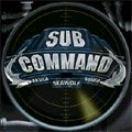 Rilasciata la nuova patch di Sub Command