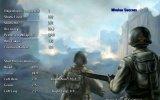 MOHAA demo singleplayer