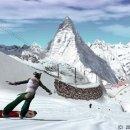 Screenshots Alpine Racer 3