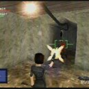 Syphon Filter 3 - Trucchi