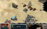 Recensione di Star Wars - Galactic Battlegrounds