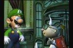 La storia di Luigi's Mansion - Speciale