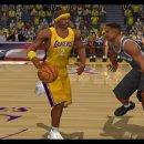 NBA 2K2 - Trucchi