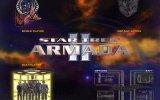 Star Trek Armada 2