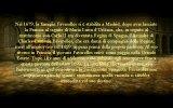 Versailles 2 - Il Testamento