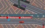 Carrera Grand Prix