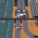 Carrera Grand Prix, la nostra recensione