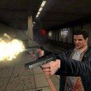 Apparsi i Trofei PlayStation 4 di Max Payne, che confermano l'esistenza di questa versione del gioco