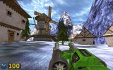 Tre giorni con Serious Sam 2: Day One