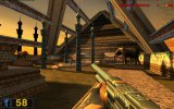 Serious Sam 1 vs Serious Sam 2: Le Differenze