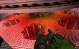 Serious Sam 2 - approfondimento sul multiplaying
