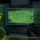 L'edizione Mac OS X di Quake III ha bisogno di un piccolo aggiornamento