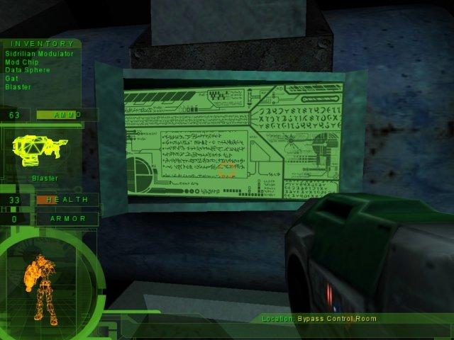 Quake III: Arena (Quake 3)