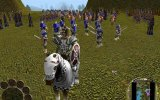 Warrior Kings - Epiche battaglie sui nostri monitor!