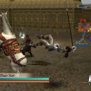Dynasty Warriors 3 - Trucchi
