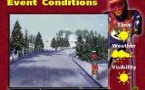Salt lake 2002: neve, sport e spettacolo